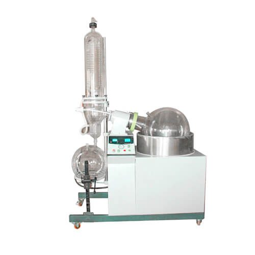 RE-100L Rotary Evaporator