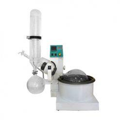 RE-5000B Rotary Evaporator
