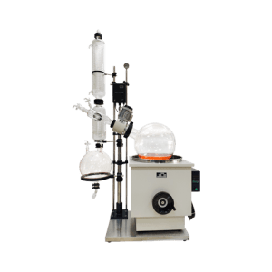 RE-5003 Roto Evaporator