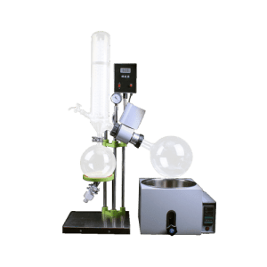 RE-501 5L Rotary Evaporator