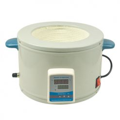 ZNHW-II Intelligent Digital Heating Mantle