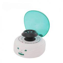Palm centrifuge