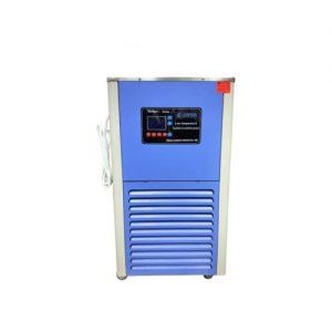 20L-30 chiller