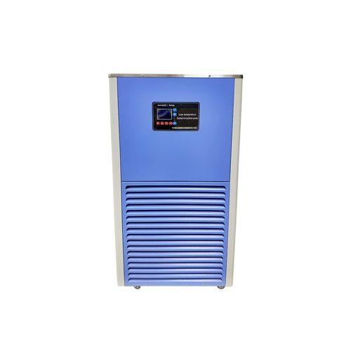 DLSB-50/30低温冷却液循环泵