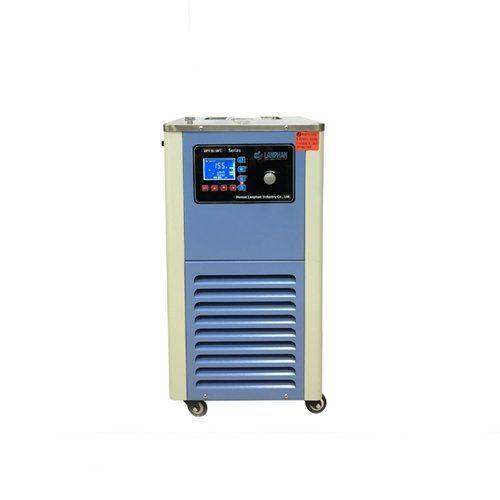 DLSB Low Temperature Cooling Liquid Circulating Pump