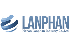 laboratory apparatus,lab equipment manufacturer-Henan Lanphan Industry Co., Ltd.
