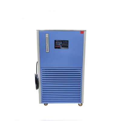 DLSB-100/80低温冷却液循环泵