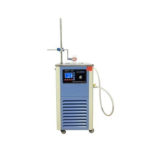 DFY-5 Series Low Temperature Constant Temperature Bath