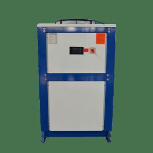 DLSB-200/40 low temperature coolant circulation pump(chiller)