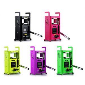 Rosin Heat Press Machine KP-4