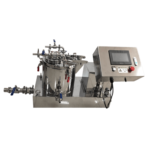 Hemp Centrifuges For Sale