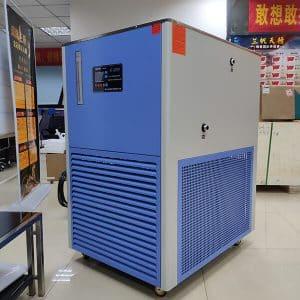 DLSB-100L-30℃ chiller