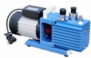 2XZ-series-rotary-vane-vacuum-pump