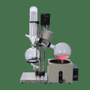 re501 rotary evaporaator