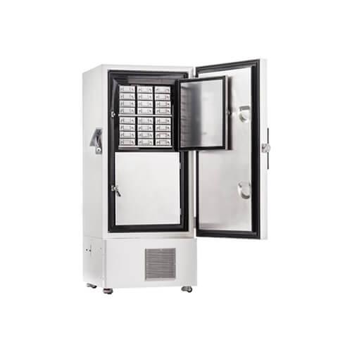 Ultra-Low Temperature Medical Freezer