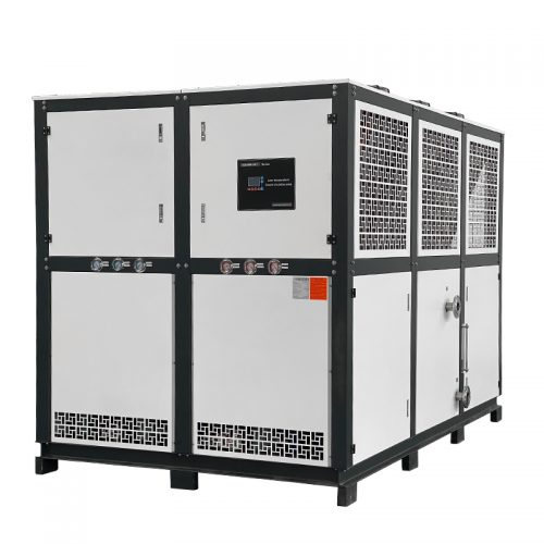 DLSB-2000100 Industrial Chiller
