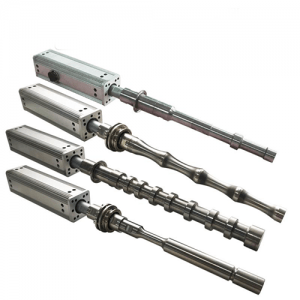 Ultrasonic Cell Grinder